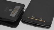 Lenovo Moto Z im Test: Viel Leistung in 5,2 mm