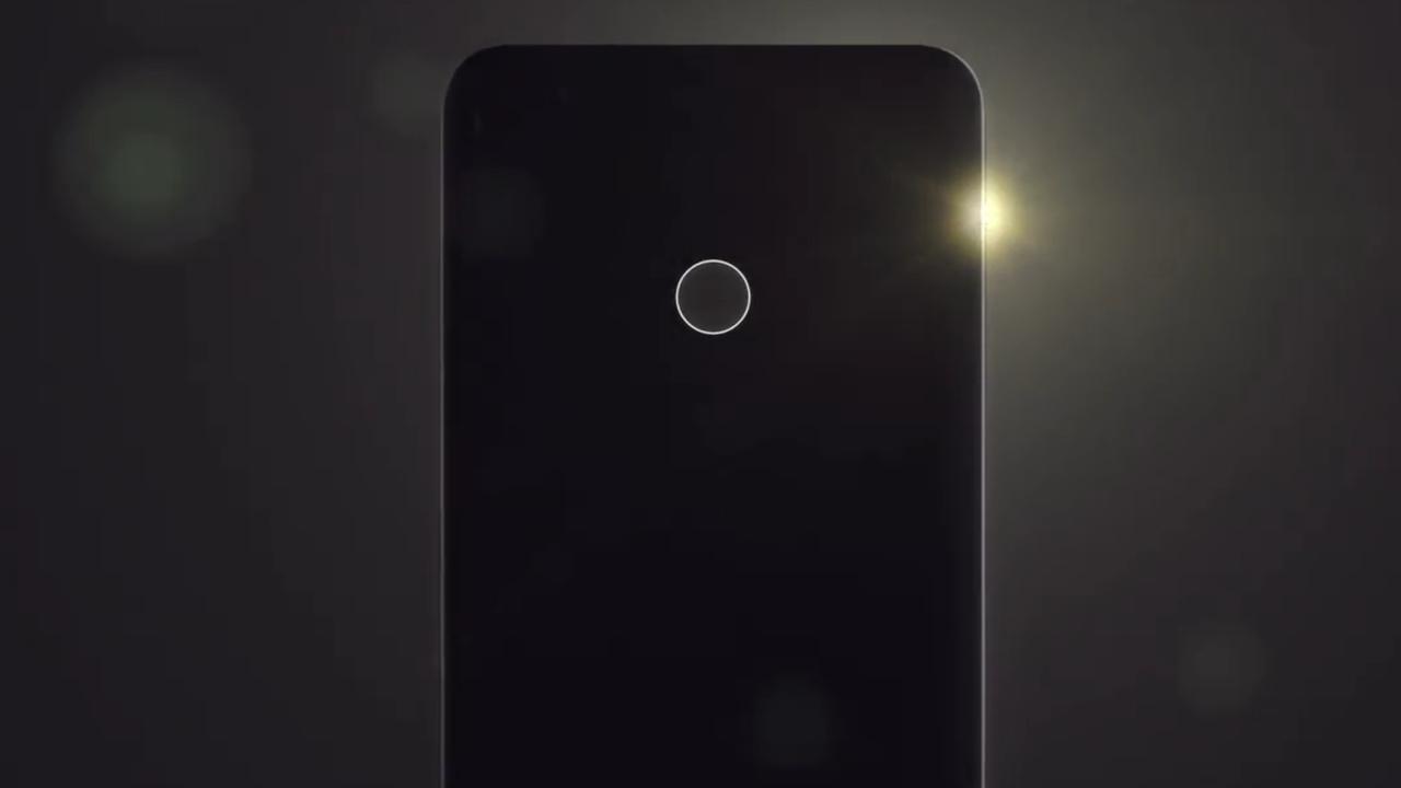 Termin: Neue HTC-Smartphones am 20. September