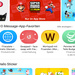iMessage App Store: Apples zweites Shopping-Paradies ist fertig