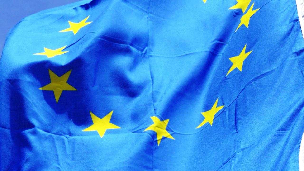 Breitbandausbau: EU will Glasfaserausbau beschleunigen