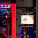 In Win 509: Neuer Innenaufbau für mehr Radiatoren