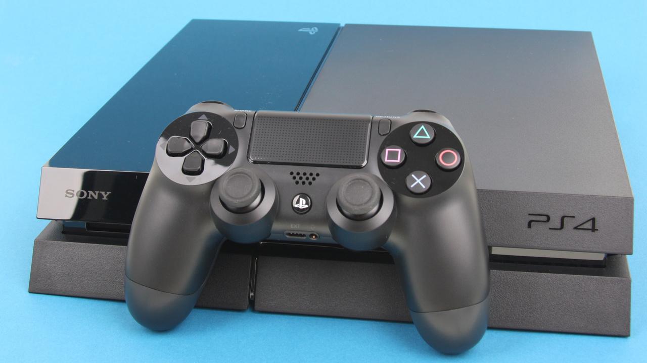 PlayStation 4: Firmware 4.0 mit HDR-Unterstützung verfügbar