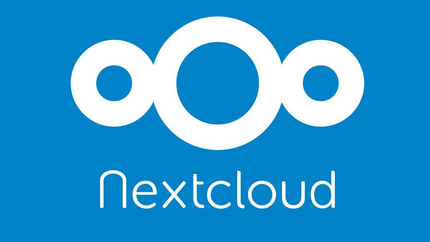 Filehosting: Nextcloud Conference 2016 in Berlin