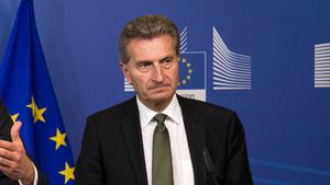 EU-Kommission: Mit Gigabit-Internet in die digitale Zukunft