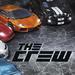 Aktion: Ubisoft verschenkt Rennspiel The Crew