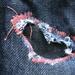 Patchday September 2016: 60 Schwachstellen mit 14 Bulletins geschlossen
