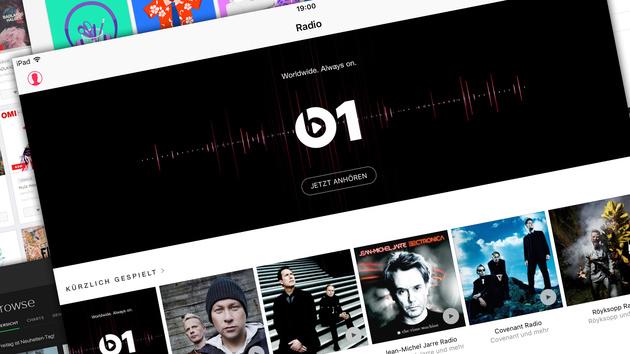 Deutsche Musikindustrie: YouTube-Streit überschattet Erfolge von Streaming-Abos