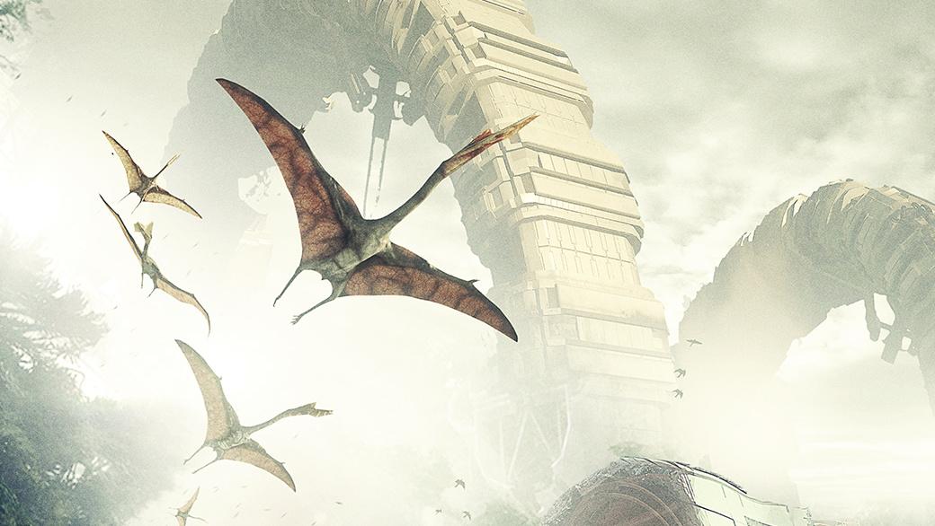 Roadmap: CryEngine 5.3 mit Vulkan verzögert sich