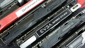 GeForce GTX 1070: Welche Partnerkarte ist die beste?
