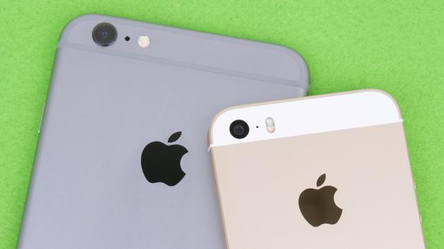 Deutsche Telekom: Kostenlose WLAN-Telefonie mit iOS 10 ab sofort möglich