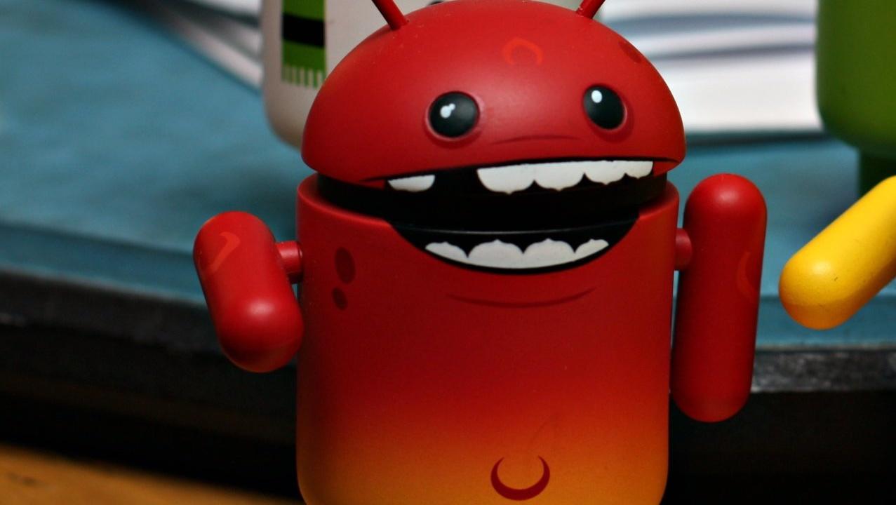 Project Zero: Google bietet 200.000 Dollar für das Finden von Bugs