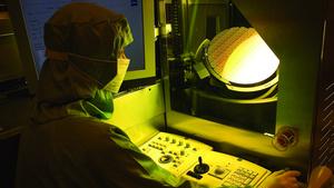 Globalfoundries: 7-nm-Fertigung und Milliardeninvestition angekündigt