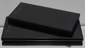 Xperia XZ und X Compact im Test: Sehr schnell gibt es von Sony nur noch in groß