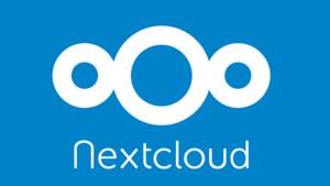 Heimserver: Nextcloud Box für IoT und die private Cloud vorgestellt