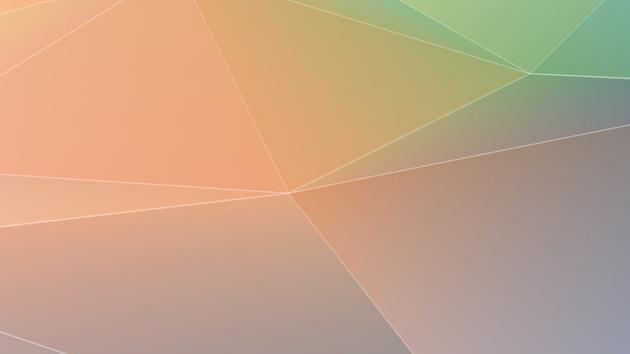 KDE: Plasma 5.8 erhält mindestens 18 Monate Langzeitsupport