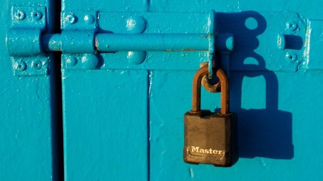 Stampado: Trojaner verschlüsselt verschlüsselte Dateien nochmal