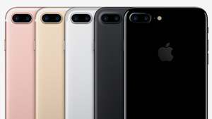 Studie: iPhone 7 Plus begehrter als iPhone 7