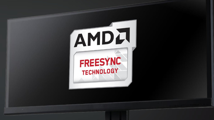 FreeSync-TVs: AMD will Technik auch jenseits von Monitoren anbieten