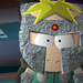 Verschiebung: South Park: The Fractured But Whole erscheint erst 2017