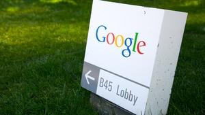 Googler: Google-Suche mit der Linux-Kommandozeile