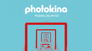 photokina: Fotofachmesse beginnt heute