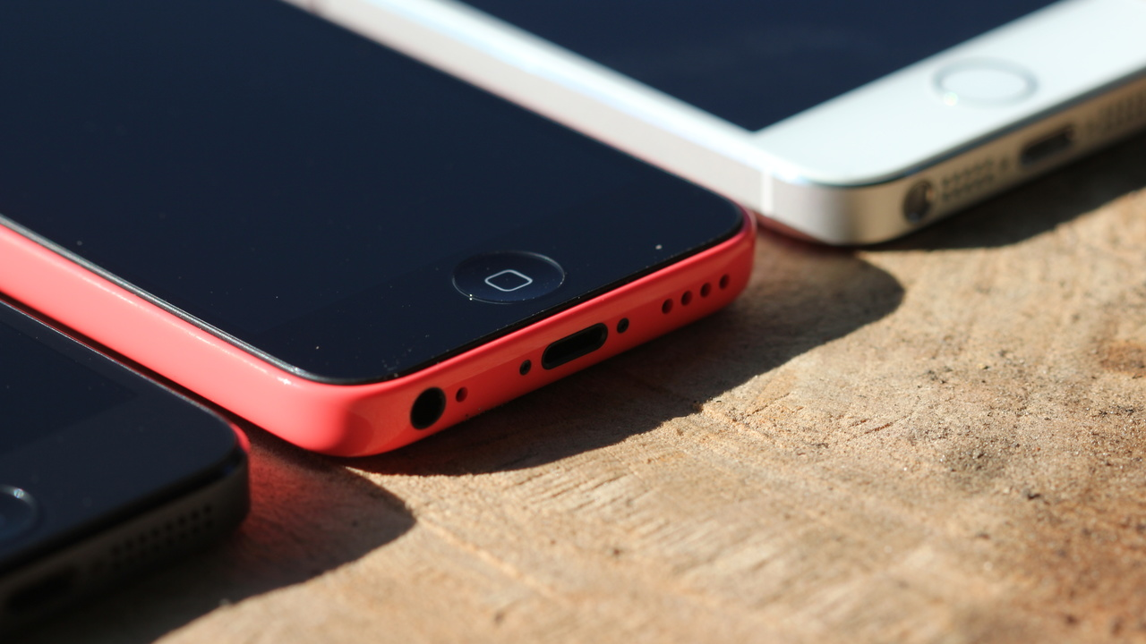 iPhone-Entschlüsselung: FBI soll Details zum iPhone-Hack veröffentlichen