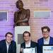 TU München: Forscher jagen 1Tbit/s durch Glasfaser