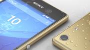 Jetzt verfügbar: Android 6.0 für das Sony Xperia C5 Ultra (Dual)