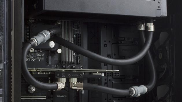 Preisnachlass: EK Predator 240 und 360 dauerhaft günstiger
