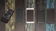 Smartphone-Kameras im Test: Galaxy S7, iPhone 7, Pixel XL und Hasselblad im Vergleich