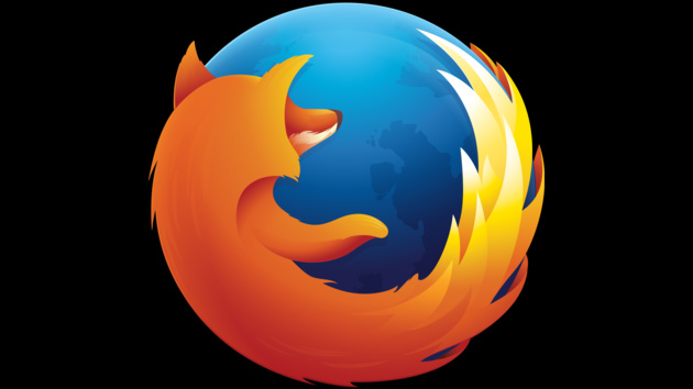 Firefox 49: Noch mehr Anwender testen Mozillas Electrolysis