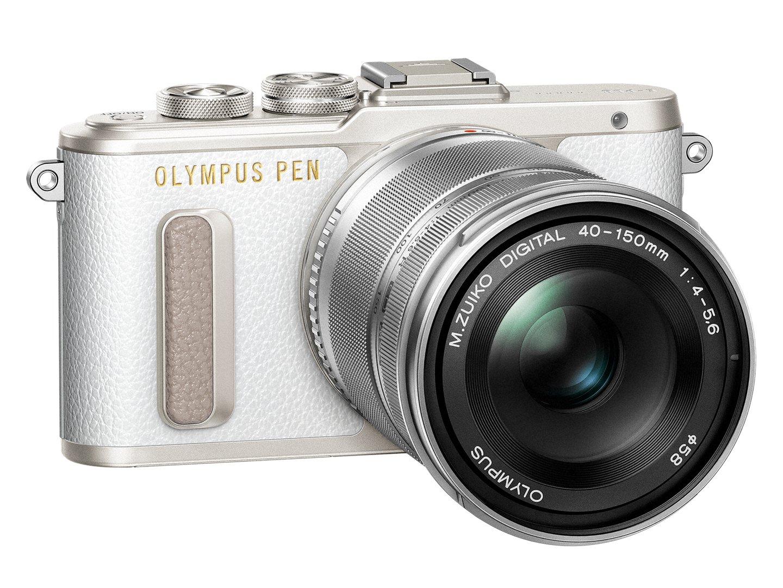 PEN_E-PL8_ET-M4015R_white_silver__Product_350