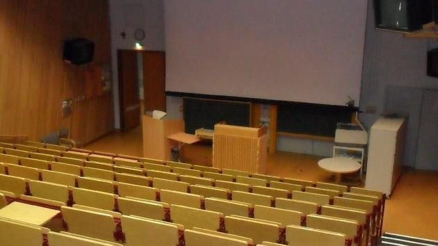 Bildungsministerium: Steuerfinanzierte Forschung für Allgemeinheit frei ins Netz