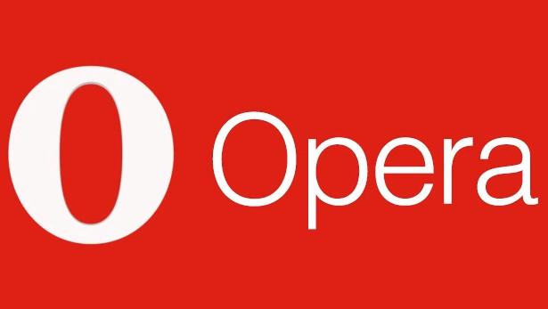 Browser: Opera 40 bringt VPN-Dienst auf den Desktop