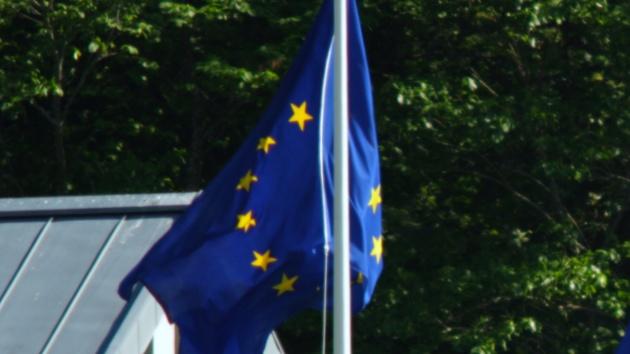 Roaming: EU-Kommission streicht umstrittene Beschränkungen