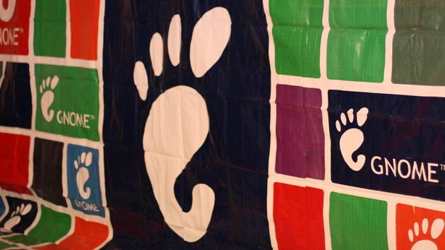Linux Desktop: GNOME 3.22 bringt Wayland und Flatpak voran