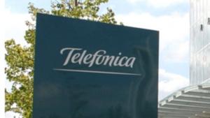 Mobilfunk: Telefónica will Bewegungsdaten der Kunden vermarkten