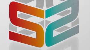 """Plextor S2 Series: """"Meine erste SSD"""" hat einen SMI-Controller und TLC-Flash"""