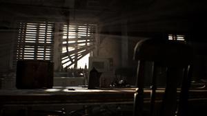 """Systemanforderungen: 1080p in Resident Evil 7 benötigen """"Konsolen-PC"""""""