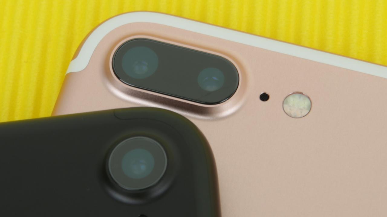 Wochenrückblick: Neue iPhones, SSDs und ein Spiel auch für Verlierer