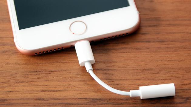 Apple: iOS 10.0.2 behebt Problem mit Kopfhörer-Fernbedienungen