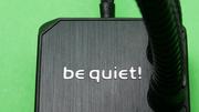 be quiet! Silent Loop im Test: Kompaktwasserkühlung mit flüsterleiser Pumpe