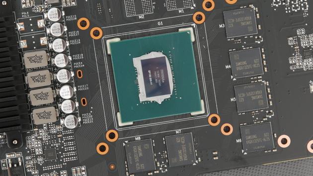GeForce GTX 1050 (Ti): Zwei Varianten des Einsteigermodells geplant