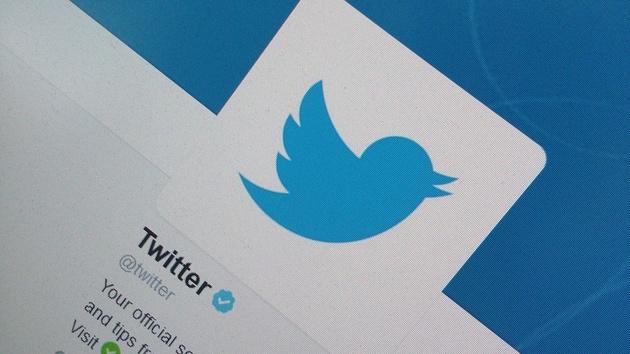 Soziales Netzwerk: Twitter fordert angeblich 30 Milliarden US-Dollar