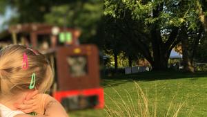 iPhone 7 Plus Porträts: Tiefenunschärfe für Smartphone-Displays