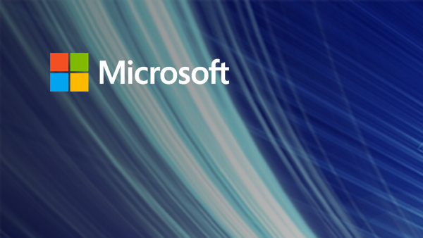 Microsoft: Windows Server 2016 ist ab Oktober allgemein verfügbar