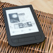 PocketBook Touch HD im Test: Dank neuem Display besser als Amazons Kindle