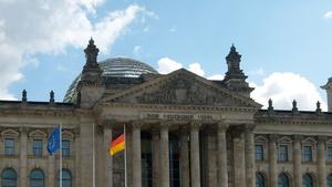BND-Reform: Warnung vor einer deutschen NSA