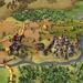 Civilization VI Preview: Erfrischend neues Altbekanntes