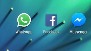 Facebook: WhatsApp darf keine deutschen Nutzerdaten übermitteln